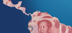 Image associated with Report Offers Lessons for Chinese Development in Latin America