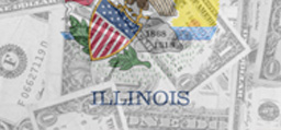 Image associated with Civic Federation Warns Against Using Extended Tax Increase for New Spending in Illinois