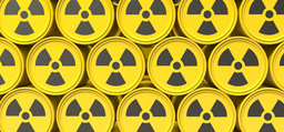 Image associated with Nuclear Materials Security Index Released