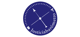 Image associated with Perspectives on Justice in Mexico