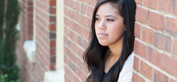 Image associated with Undocumented Students Face Barriers to College