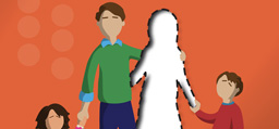 Image associated with A Prosecutors Guide on Missing Persons Investigations