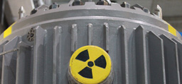 Image associated with At Nuclear Facilities, Danger Lurks Within