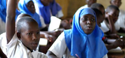 Image associated with What Works to Improve Secondary Education in Developing Countries