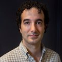 "Thumbnail for ""NPR's Jad Abumrad Brings His Creative Fears Center Stage"""
