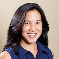 Portrait of Angela Duckworth
