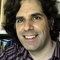 "Thumbnail for ""Author Q&A: Jonathan Lethem on 'Lucky Alan,' the Short Story and Maine in the Off-Season"""