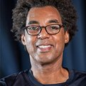 "Thumbnail for ""Artist and MacArthur Fellow Rick Lowe (LF '02) to Speak at GSD's 2015 Class Day"""