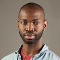"Thumbnail for ""Theater Review: Tarell Alvin McCraney's 'Choir Boy' at Studio Theatre"""