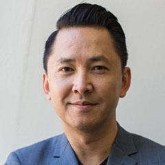 Nguyen_2017_profile-240.jpg