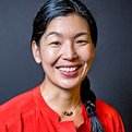 "Thumbnail for ""Ai-jen Poo, MacArthur Fellow and Author of 'The Age of Dignity' on Caring for Our Elders"""