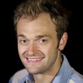 "Thumbnail for ""5 Things You Didn't Know about Chris Thile"""