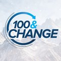 Thumbnail for 100&Change: Exploring Solutions at Scale