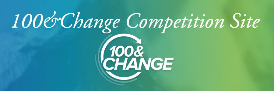 100&Change_Competition_Site
