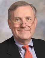 <b>Jack Fuller</b> Named to the Board of Directors - 60.jpg.580x580_q85