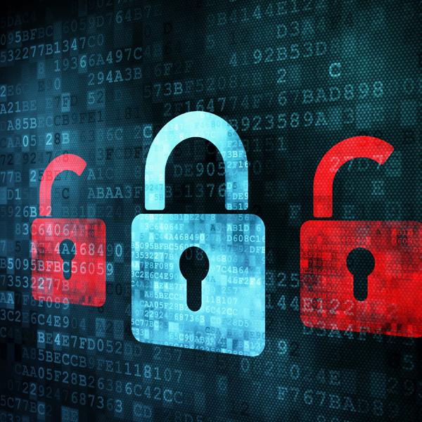 privacy and security in open cyber The recent legislation allows sharing of information about cyber threats data privacy and security--how far is too far when an open dialogue with the.