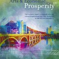 Thumbnail for Arts & Economic Prosperity III