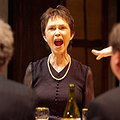 """August: Osage County"" (Steppenwolf Theater)"