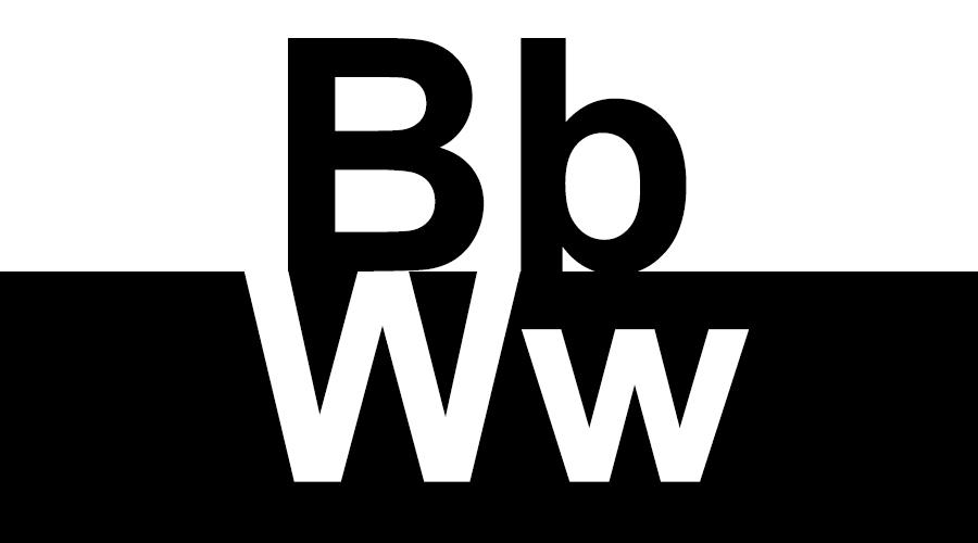 BbandWwgraphic