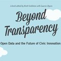Thumbnail for Harnessing Open Data for Social Change
