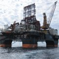 Thumbnail for U.S.-Cuban Cooperation Needed on Offshore Drilling Safety