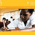 Thumbnail image for Five Strategies: Corporate Efforts to Improve Global Education