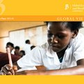 Thumbnail for Five Strategies: Corporate Efforts to Improve Global Education