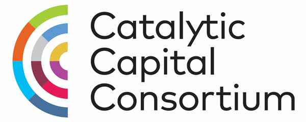CatalyticCapitalConsortiumLogo