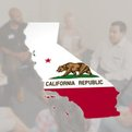 Thumbnail for Evidence-Based Policymaking in Four California Counties