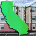 Thumbnail for MacArthur Commits $10 Million to California Multifamily Energy Efficiency Improvements