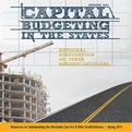 Thumbnail for Report Examines Capital Budgeting in States