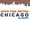 Thumbnail for First Round of Winners of Apps 4 Metro Chicago Announced