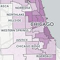 Thumbnail image for Rental Housing Affordability Remains a Challenge in Cook County