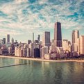 Thumbnail for Chicago to Host Climate Summit for North American Cities