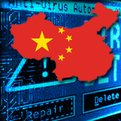 Thumbnail for Identifying Cyber Attacks in China