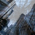 "Thumbnail for Column to Explore the ""Science of Cities"""