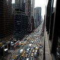 Index Measures How U.S. Cities Adapt to Stress thumbnail
