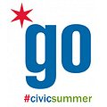 Thumbnail image for Engaging Chicago's Youth in Civic Innovation