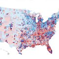 Thumbnail for Mapping Incarceration Trends by U.S. County