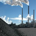 Thumbnail for U.S. Crosses Milestone in Coal Retirements