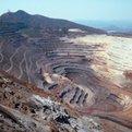 Thumbnail for Colombia Giving Greater Scrutiny to Mining Projects