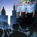 Thumbnail for Chicago Residents Recommend 300 Ways to Improve Community-Police Relations