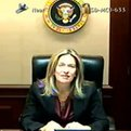 Thumbnail for Gallucci Moderates Discussion on Nuclear Security with White House's Elizabeth Sherwood-Randall