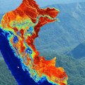 Thumbnail for Mapping Project Quantifies Peru's Carbon Stocks