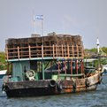 Thumbnail for Cuba's Fishing Communities Employ Sustainable Practices