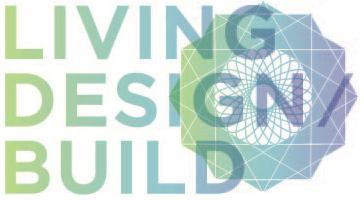 Livingdesignbuildgraphic