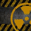Thumbnail image for Report Says Dirty Bomb Threat Must Be Addressed