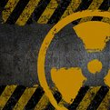 Thumbnail for Report Says Dirty Bomb Threat Must Be Addressed