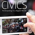 Thumbnail image for E-book Series Explores Digital Media and Learning