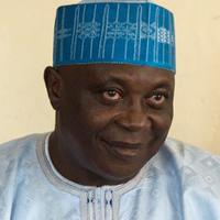 Dr.EmmanuelMiri